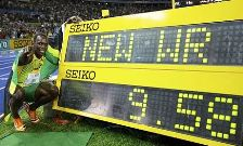 usain-bolt-record-